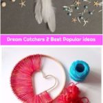 Dream Catchers 2 Best Popular ideas